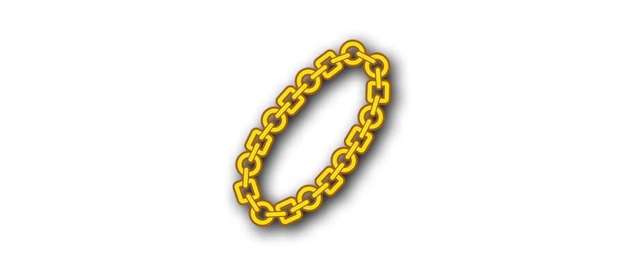 chain-ring